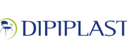 logo_dipiplast