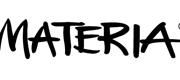 logo_materia