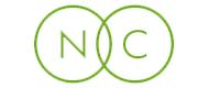 logo_nordiccare