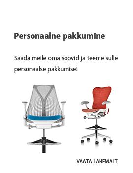 personaalne_pakkumine3