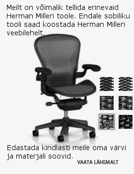 Koosta endale tool ise