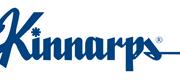 logo_kinnarps
