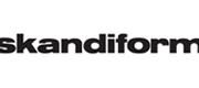 logo_skandiform