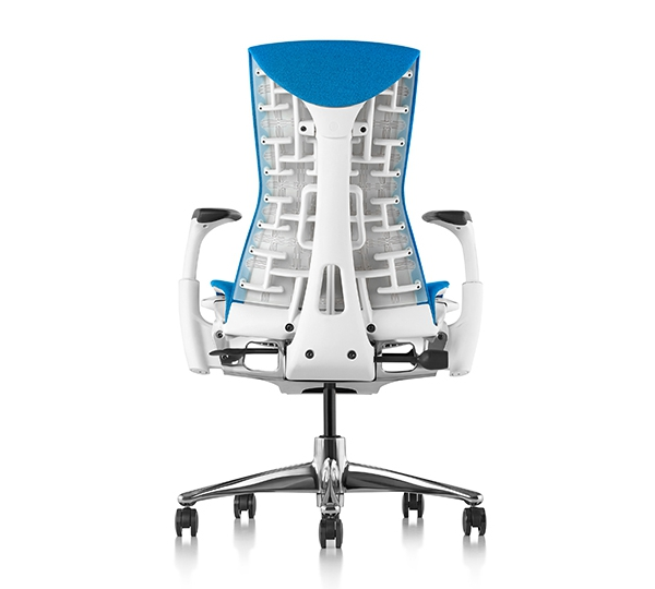 Herman Miller Embody töötool