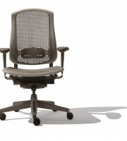 Herman Miller Celle töötool