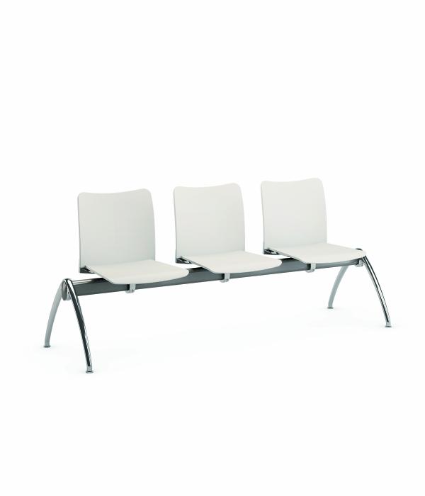 REPETITA_PANCA 3 SEATS