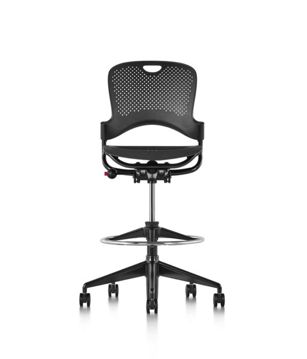 LI_CAP_P_20150701_018 Caper stool